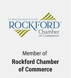 rockford-chamber-of-commerce-member