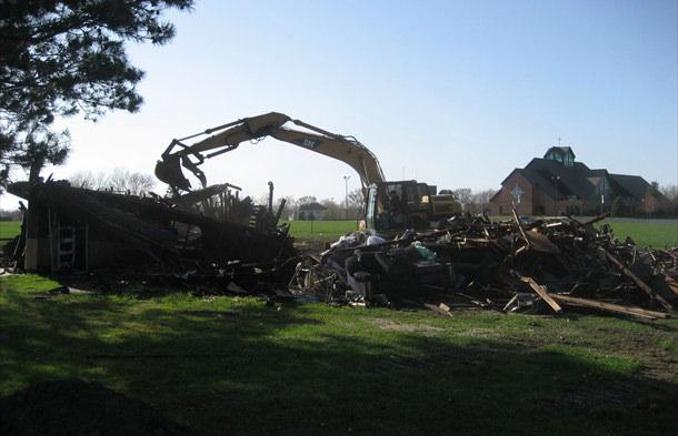 Demolition-4