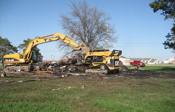 Demolition-8