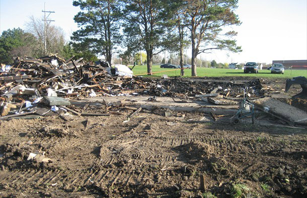 Demolition-9